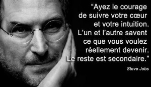 courage_steve_jobs